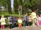 2011. Húsvét