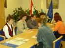 Szervezetfejlesztés_ÁROP_fényképek
